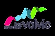 Logo Ville de Volvic