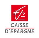 logo-caisse-d-epargne-2.png