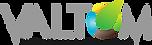 logo-valtom-haut.png