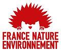 Logo_France_Nature_Environnement_2016.jp