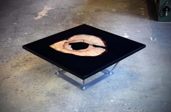 Table_basse_résine_bois_.jpg