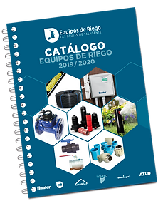catalogo_edited.png