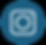 logos_rrss-02.png