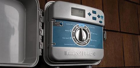 pd-controllers-pro-c_dsc_0529_rt.jpg