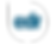 logo_final_edr-01-43.png