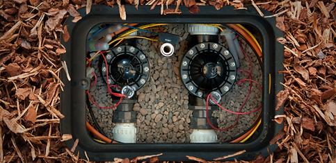 valves_slider_00_pgv-02 (1).png