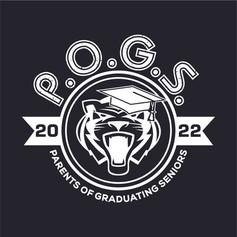 POGS - 2022