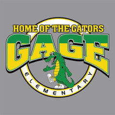Gage Elementary