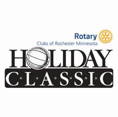 Rotary Holiday Classic