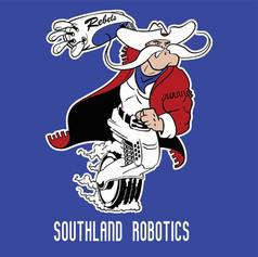 Southland MS/HS Robotics