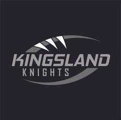 Kingsland Football - 2021