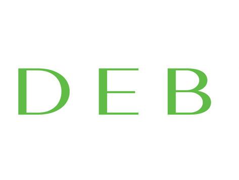 IT SERVICES, DEBRA LLC