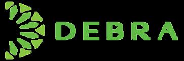 Debra-New-Logo-Wide-Large-3.4.png