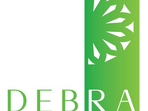 Remote Recruiting Services, DEBRA LLC