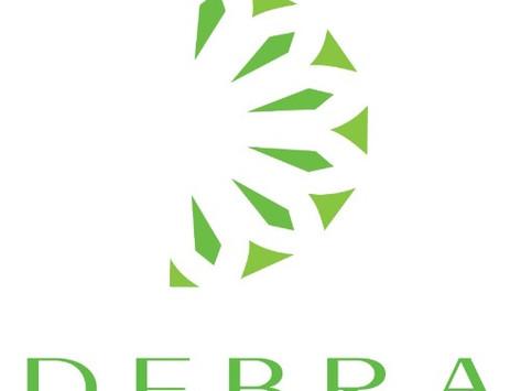 DEBRA, LLC Ukraine