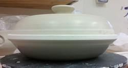 Medium Roasting Pan