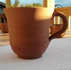 Teacup 3