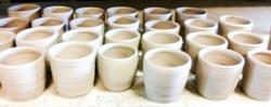 Saki Cups