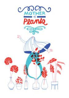 mother of plants.jpg