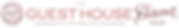 Carcoar-Web-Header-700x110.png