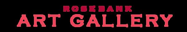 Rosebank-Art-Gallery-2.png