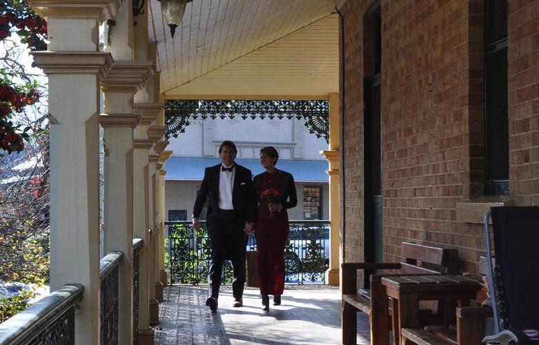 Rosebank Guesthouse 1250x800 Wedding_000