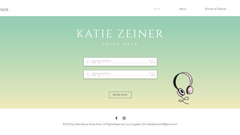 Katie Zeiner.JPG