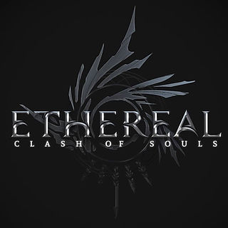 Ethereal Clash of Souls.jpg