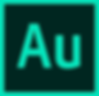 788px-Adobe_Audition_CC_icon.png