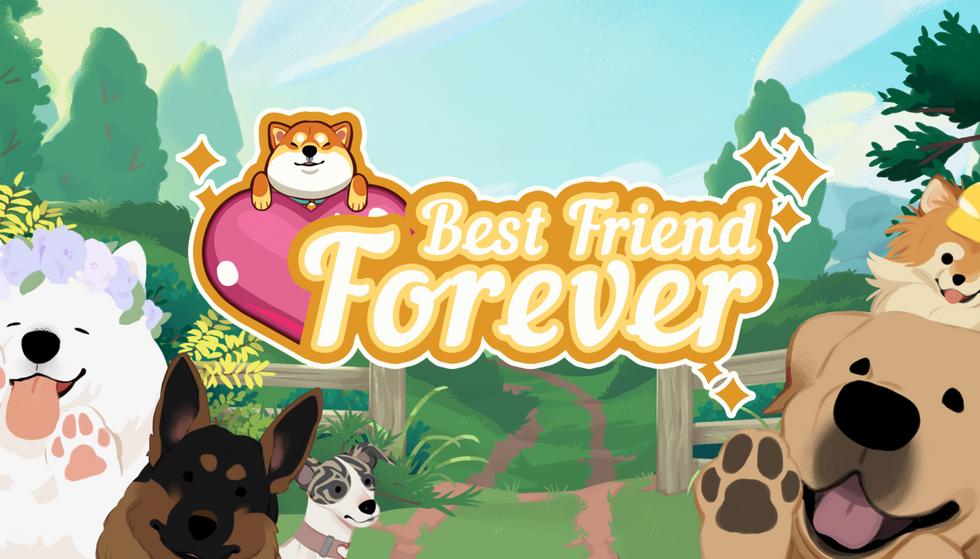 Switch-BestFriendForever-hero.png