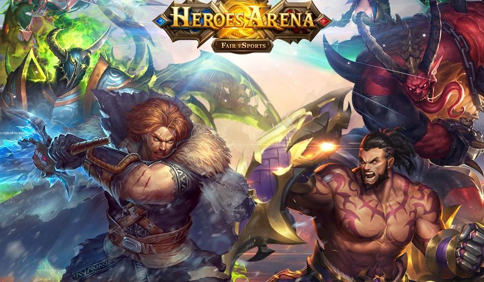 HeroesArena.jpg