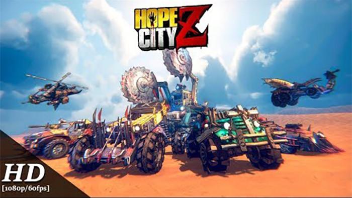 HopeCityZ.jpg