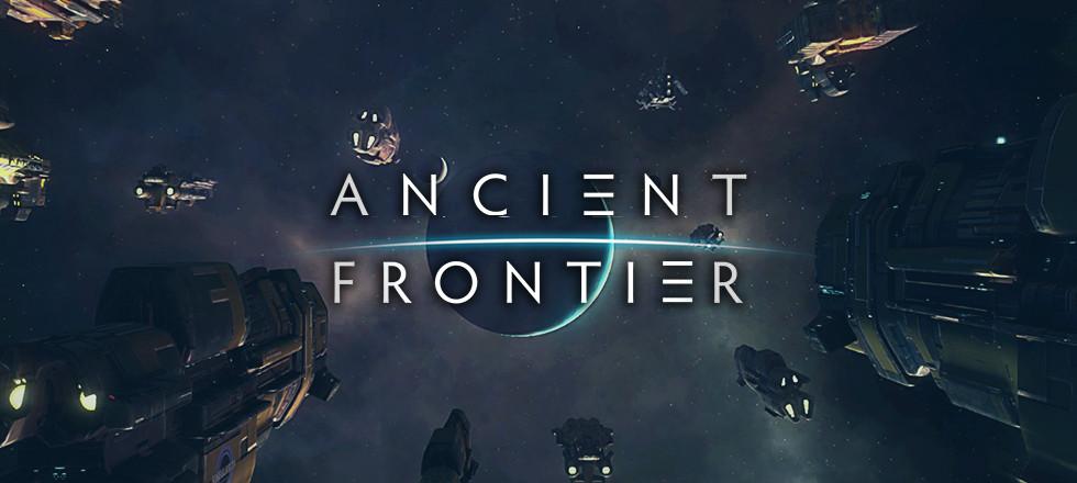 Acient Frontier.jpg