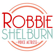 Robbie.png