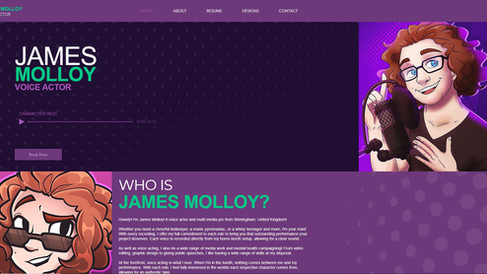 James Molloy Voice Actor.JPG