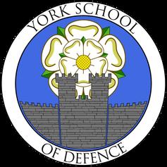 York School of Defene.png