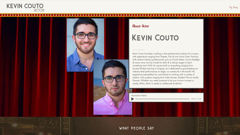 Kevin Couto Actor.JPG