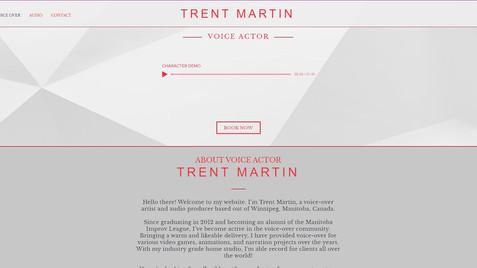 Trent Martin Audio Producer.JPG