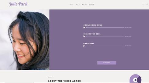 Julie Park Actress.JPG