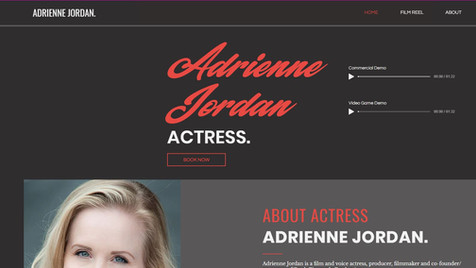 Adrienne Jordan Actress.JPG
