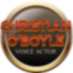 Christian_O'Boyle_Hero_Logo_Voice_Actor.