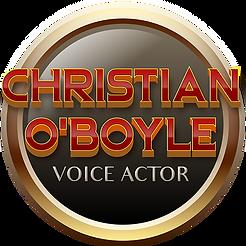 Christian_O'Boyle_Hero_Logo_Voice_Actor.