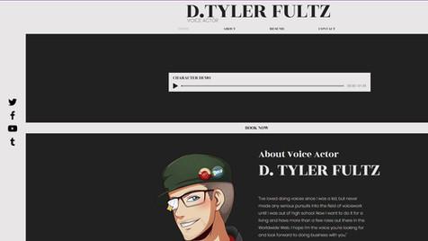 D Tyler Fultz Voice Actor.JPG