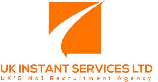 UK instaant services ltd.png
