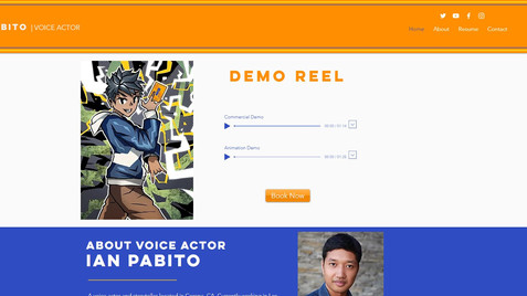 Ian Pabito Voice Actor.JPG