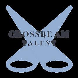 Crossbeam Talent.png