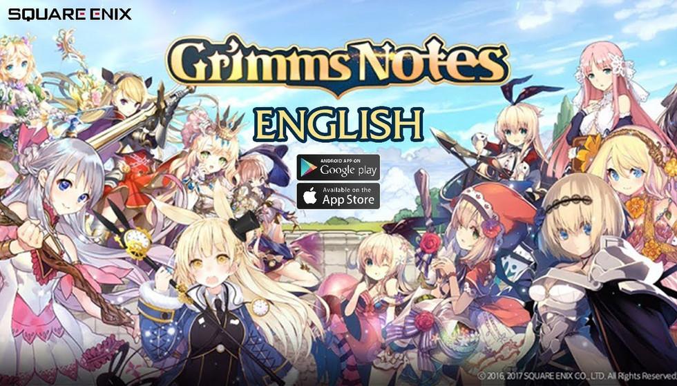 Grimms Note.jpg