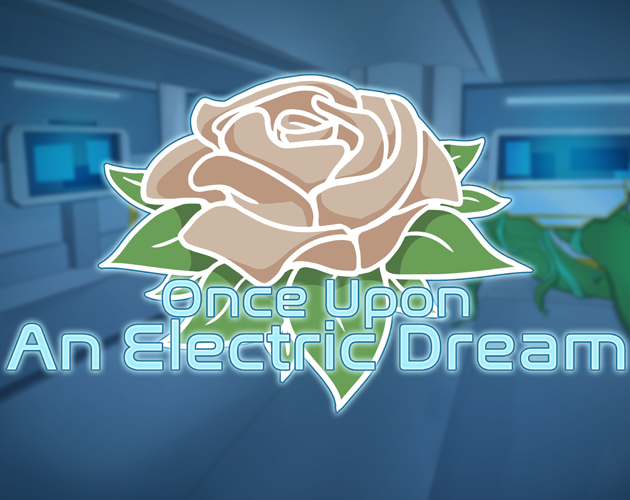 Once Upon An Electric Dream.png