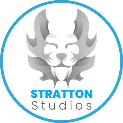 Stratton studios.png