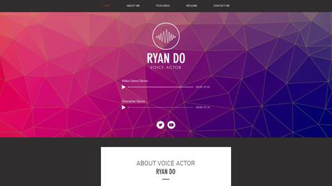 Ryan Do Voice Actor.JPG